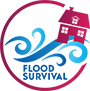 flood_survival_logo.jpg