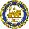 Logo_Houston_Seal.png