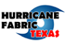 tx-hurricane-fabric.png