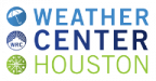 Weather Center Houston