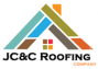 JCC_Roofing.png