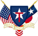 Texas_State_Guard_Logo.png