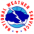Logo_National_Weather_Service.png